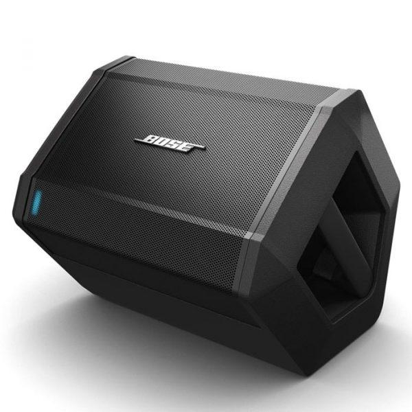 Front Bose S1 Pro